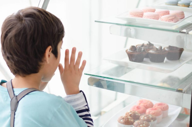 The Bakery Disease and how to fight it?