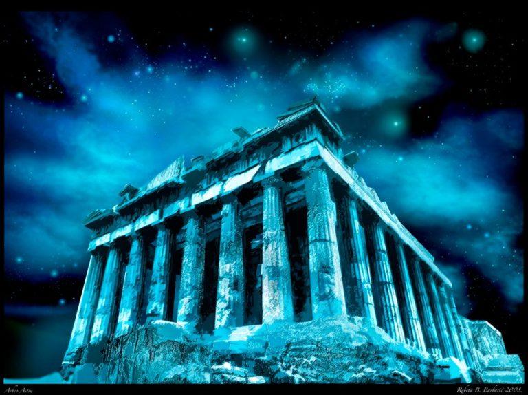 Christmas Menu by Greek Goes Keto Team