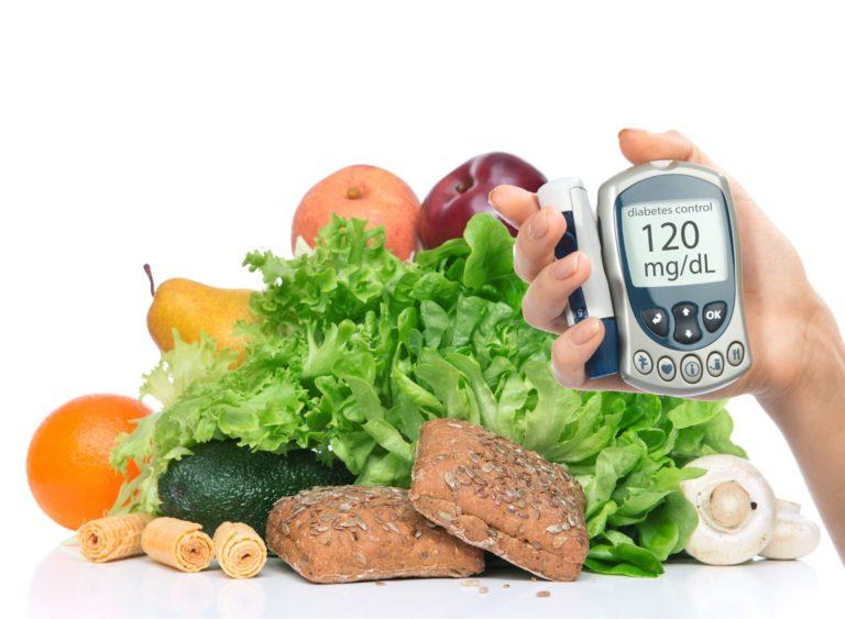 Ινσουλίνη – Ο εχθρός της κετογονικής δίαιτας