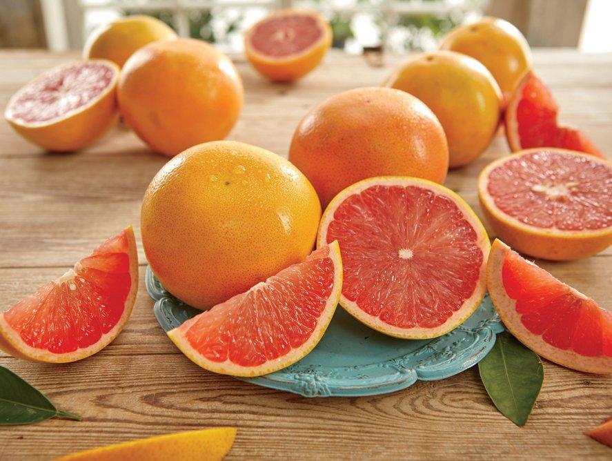 Keto Orange
