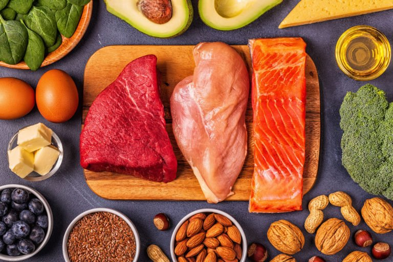 Is Keto sustainable? 5 powerful reasons to say YES!