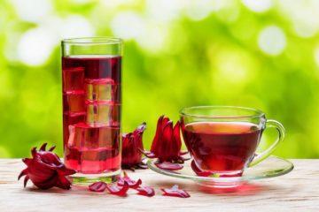 intermittent fasting beverages